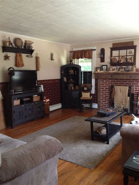 budget imges sitting best furniture best rustic living 495 best images about primitive country desires on