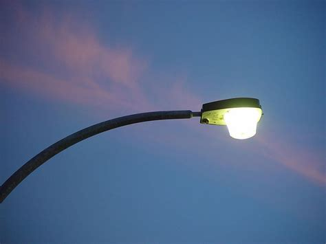 how to report street light out report street lights out in kittery ourkittery