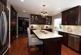 Remodeling Small Kitchen Cost by 20 Kitchen Remodeling Ideas