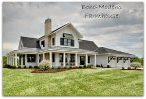 Bedroom Farmhouse Plans Photo by Boho Modern Farmhouse Local Client Master Bedroom Ikea