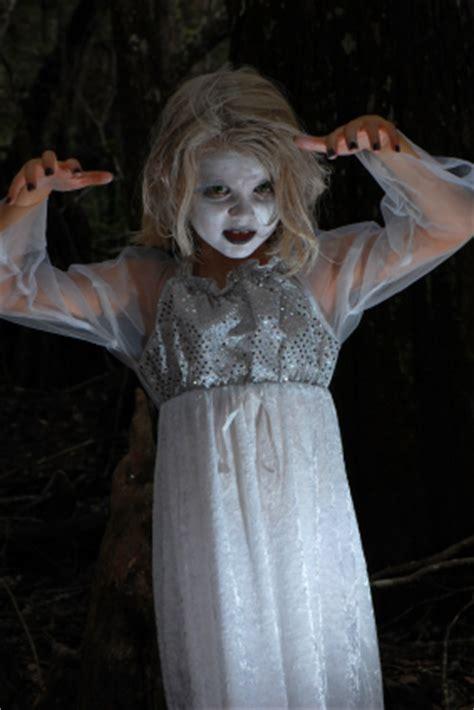 geist kostüm kinder gruselfabrik de der horror 187 archiv 187 geister kinderkost 252 me