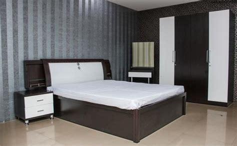 bed room set designer bed room set manufacturer