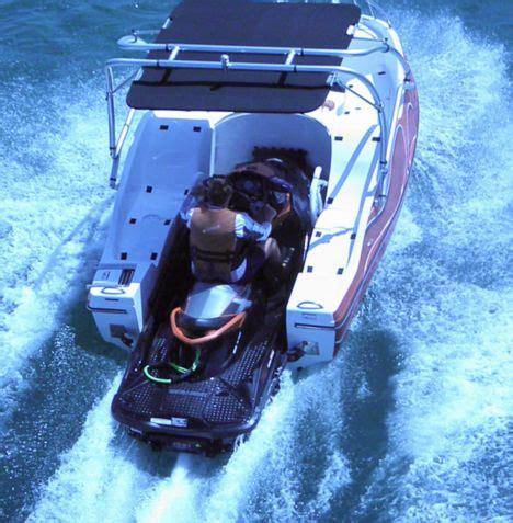 Jet Ski Boat Craigslist by 25 Best Ideas About Ski Boats For Sale On Ski