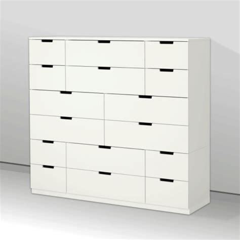 meuble de rangement cuisine ikea petit meuble de rangement cuisine 11 rangement chambre