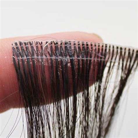 1000 Images About Perfectress Human Hair Extensions On