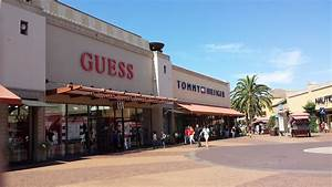 Aquaheart: Citadel Outlets - Retail Outlet Shopping Center