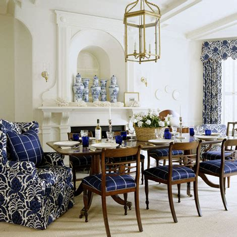 interiors etc details beautiful blue and white