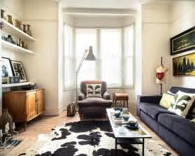gardinen für wohnzimmer amerikanischer landhausstil im wohnzimmer roomido