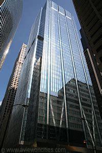 south wacker chicago building info