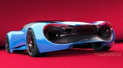 Bugatti Type 60 by Bugatti Type 60 Amazing Photo Gallery Some Information