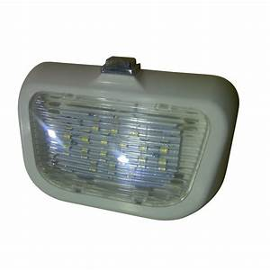 led annexe exterior light 12v supex products With 12v exterior caravan lights