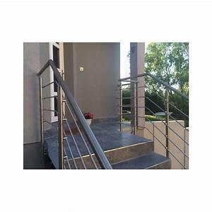 Escalier Bois Pas Cher : rampe escalier pas cher groartig habiller escalier beton ~ Premium-room.com Idées de Décoration