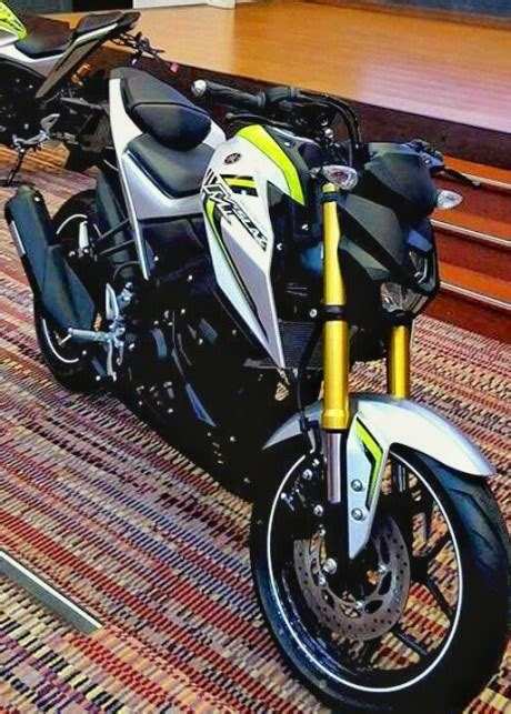 Yamaha Mt 15 Picture by More Pictures Of The Yamaha Mt 15 M Slaz Shifting Gears