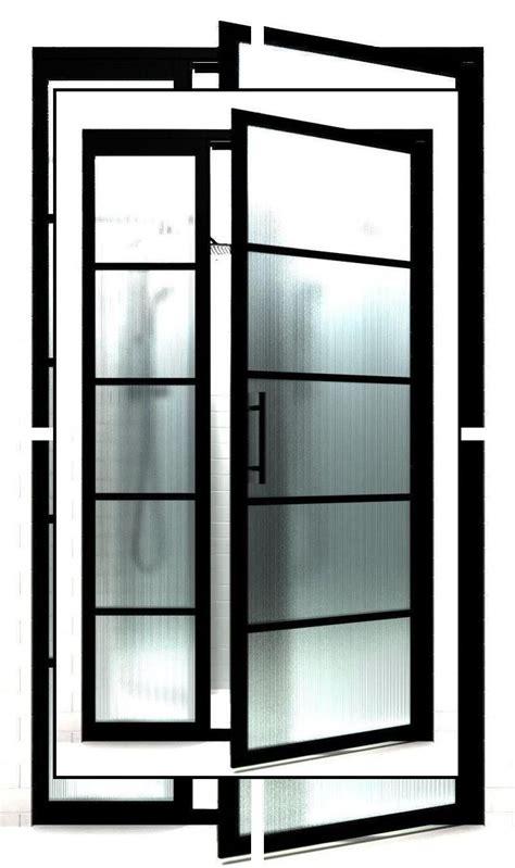 frosted glass sliding closet doors wooden patio doors