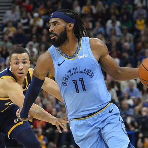 nba trade rumors reviewing latest reports