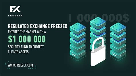 Moreover, the service makes it possible to purchase bitcoin with to buy bitcoins with a debit card, create an account on the website and add information about your bank card. New regulated exchange service Free2ex offers to buy ...