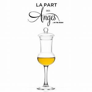 Coffret Whisky Avec Verre : coffret 2 verres whisky accessoires d gustation whisky ~ Teatrodelosmanantiales.com Idées de Décoration