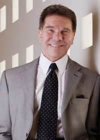 robert cialdini biography books quotes influence and With rober cialdini