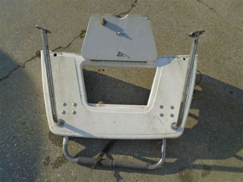 Boston Whaler Boat Ladder by Parts For Sale Page 127 Of Find Or Sell Auto Parts