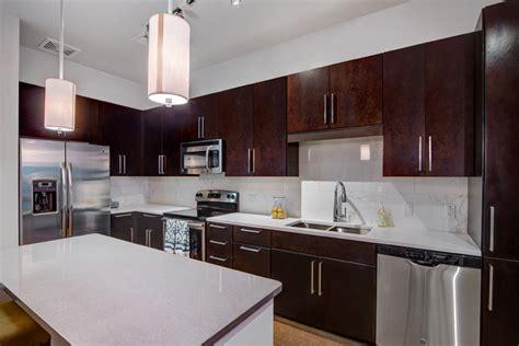modern wood kitchen design 47 modern kitchen design ideas cabinet pictures 7794