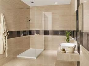 schlafzimmer wnde gestalten ideen badgestaltung fliesen kreative deko ideen und innenarchitektur