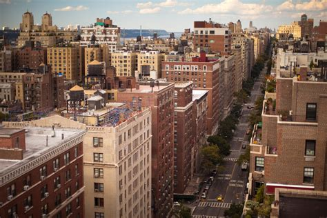 Photos, address, and phone number, opening hours, photos, and user reviews on yandex.maps. West End Avenue: Prospects of a Singular Thoroughfare - The New York Times