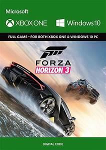 Horizon Xbox One : forza horizon 2 10th anniversary edition xbox one cd key key ~ Medecine-chirurgie-esthetiques.com Avis de Voitures