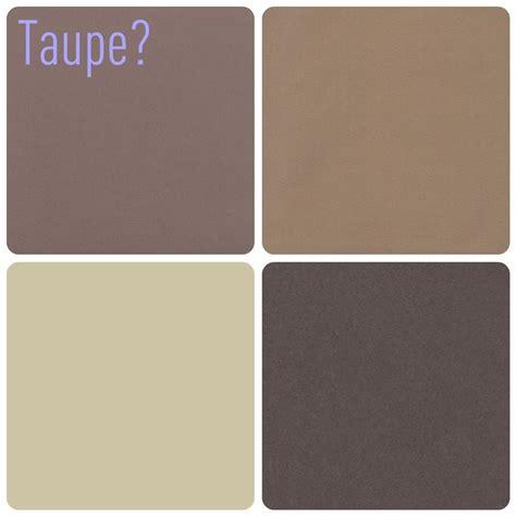 paint colors on pinterest color palettes living room
