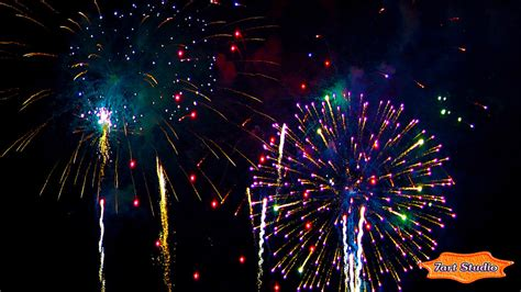Animated Fireworks Wallpaper - firework wallpapers screensavers wallpapersafari