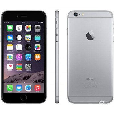 iphone lease ex lease iphone 6 64gb silver boxed with 3 month