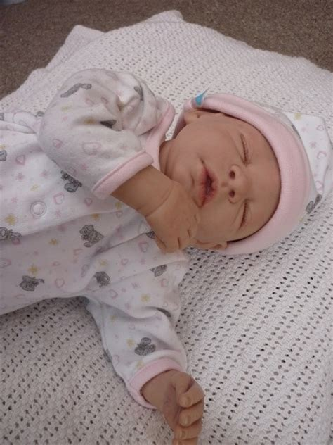 doll fan reborn forum 31 best images about reborn cute baby dolls a new