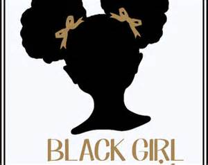 African American Baby Shower Favors by Items Similar To Princess Iron On Transfer African American Children S Instant Download On Etsy