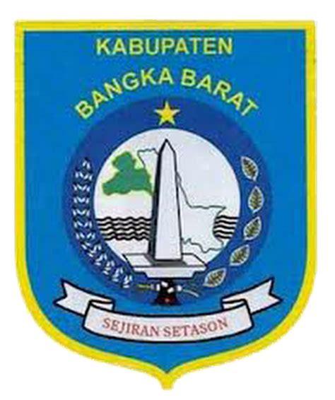 dinas pendidikan provinsi kepulauan bangka belitung sma