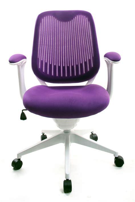choisir chaise de bureau chaise de bureau usage