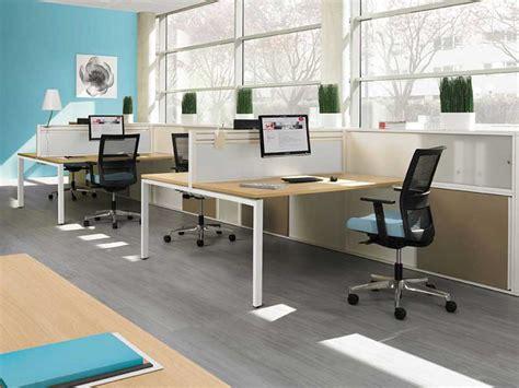 open space bureau bureaux openspace conect i bureau