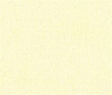canvas background color yellow canvas seamless background image wallpaper or