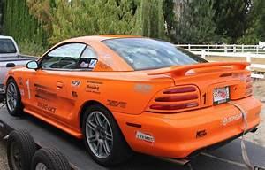 2003-mustang-bondurant-race-car-2