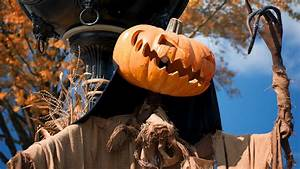 Halloween In Amerika : the best towns in america for celebrating halloween family traveller usa ~ Frokenaadalensverden.com Haus und Dekorationen