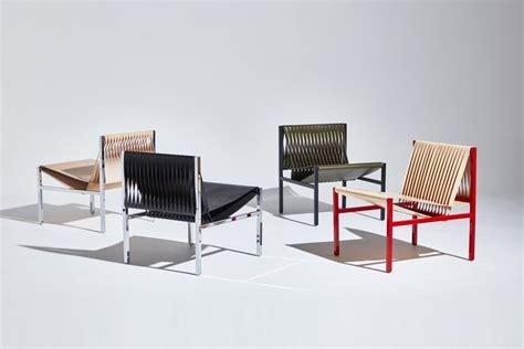 milan international furniture fair product highlights