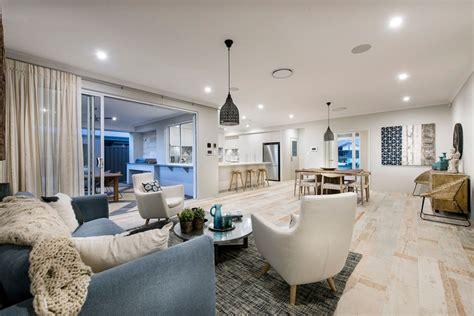 bureau style marin design intérieur agréable et moderne pour cette