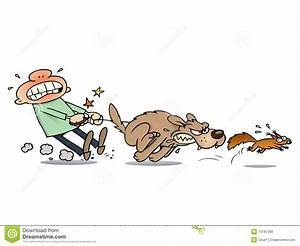 Chase clipart pet dog - Pencil and in color chase clipart ...