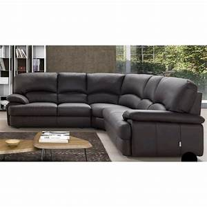 milano corner leather sofa fast delivery sofas 2860 With sectional sofas quick delivery