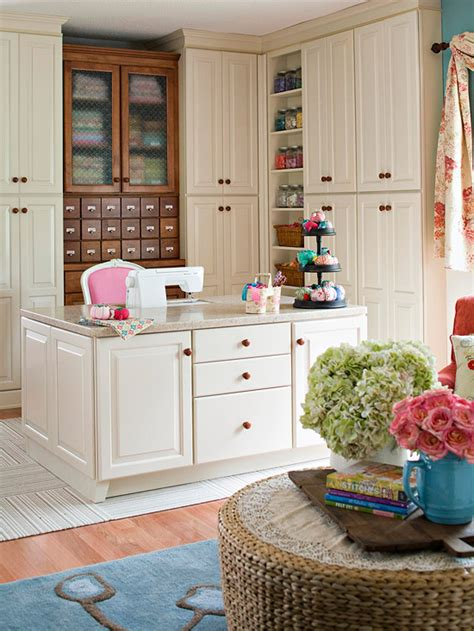 A Pretty Sewing Room Makeover. Decorative Book Shelves. Rooms For Rent In Grand Prairie Tx. Wall Decor Butterflies. Stores That Sell Dining Room Sets. Baby Room Light Fixtures. July 4th Decorations. Ashley Leather Living Room Sets. Dining Room Sets Ikea