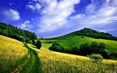 Nature Widescreen Wallpapers Fullscreen Cloud Pixelstalk Sky