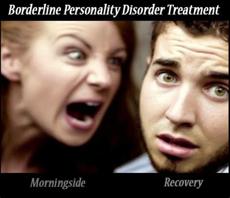 People with Narcissistic Personality Disorder