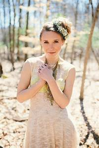 Cost-free Men And Women Boho Boudoir Shoot In The Woods