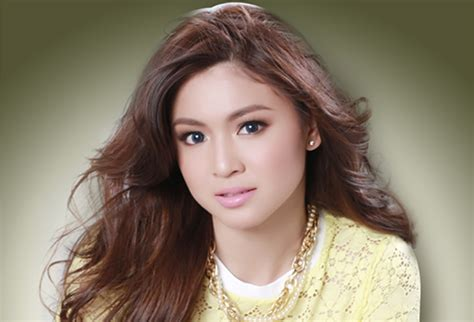 nadine lustre course hello asia special feature introducing nadine lustre