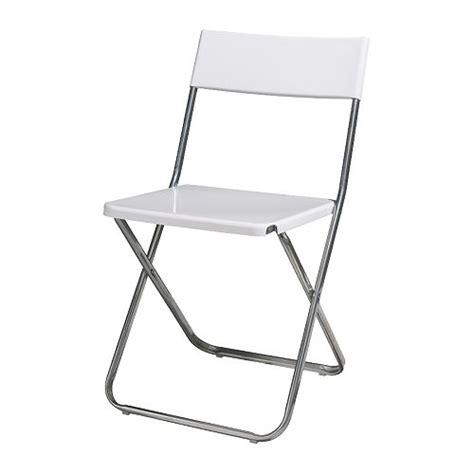 ikea chaises pliantes ikea chambre meubles canapés lits cuisine séjour