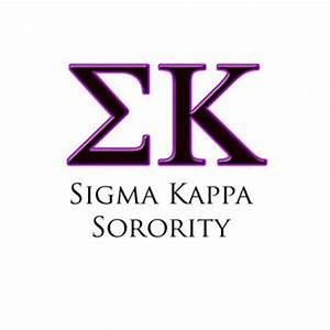 what do those letters mean emma robinson With kappa sigma greek letters