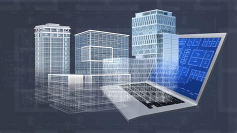 boost  real estate business  smart real estate